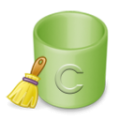 android-1Tap Cleaner Free