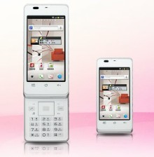 android-AQUOS-PHONE-slider-SH-02D
