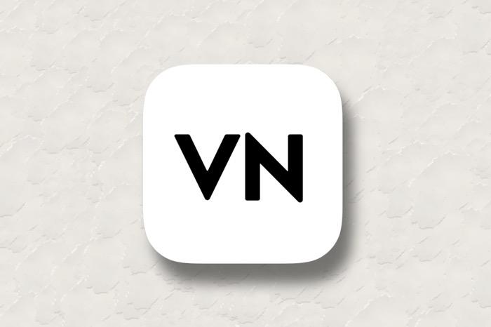 最強クラスの機能性と使いやすさを誇る、完全無料の動画編集アプリ「VN」