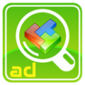 android-Addons Detector