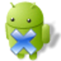 android-Advanced Task Killer