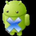 android-Advanced Task Killer