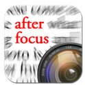 android-AfterFocus