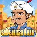 android-Akinator
