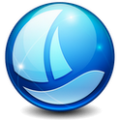 android-Boat Browser
