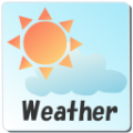 android-Cliph Weather