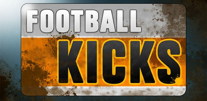 Football Kicks-Android