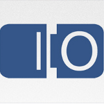 android-Google-IO-2012