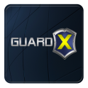 android-GuardX Antivirus