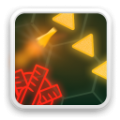 android-HexDefense