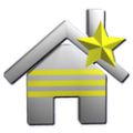 android-Home Commander