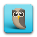 android-HootSuite
