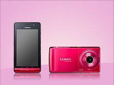LUMIX-Phone-P-02D