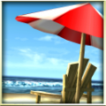 android-My Beach HD