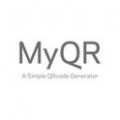 MyQR:アドレス帳へ簡単登録