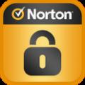 ノートン モバイル セキュリティ LITE