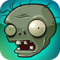 android-Plants vs. Zombies