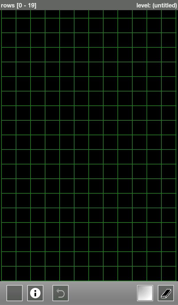 Prism3D