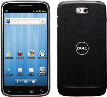 android-SB-101DL
