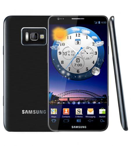 android-samsung-galaxy-s-III