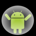 android-電話切断防止シールド