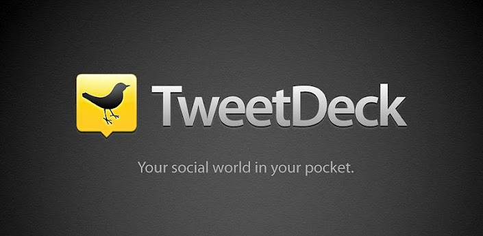 TweetDeck-Android
