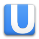 android-Ustream