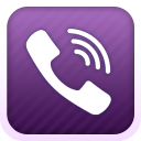 android-Viber