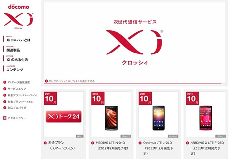 android-Xi