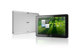 android-ICONIA TAB A700