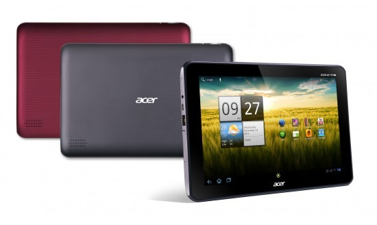 android-acer-iconia