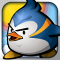 android-Air Penguin