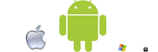 android-ios-win-bb