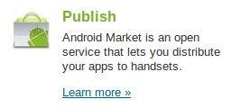 android-アンドロイドマーケット