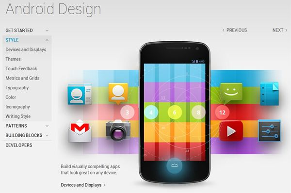 android-android_design-website