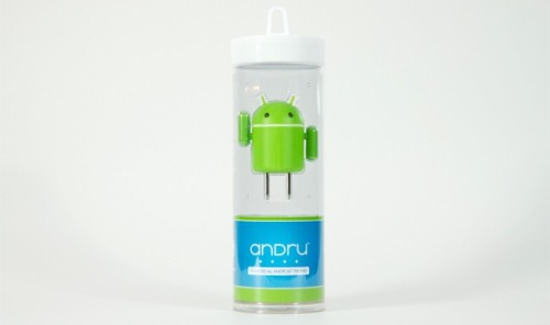 android-anDru