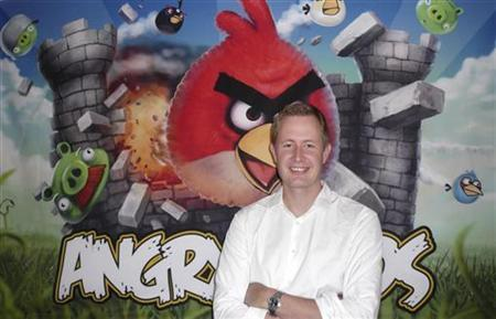 android-angry-birds-ipo