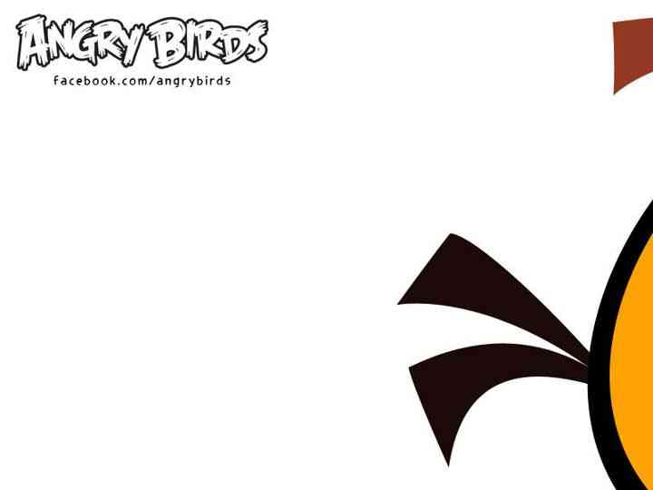android-angry-birds-new-comer
