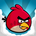 android-Angry Birds