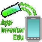 app-inventor-edu