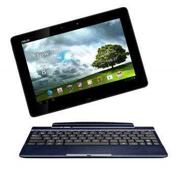 android-asus-pad-tf300t