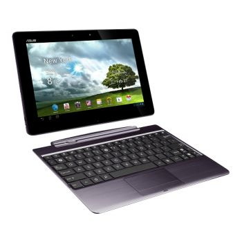 android-asus-pad-tf700t