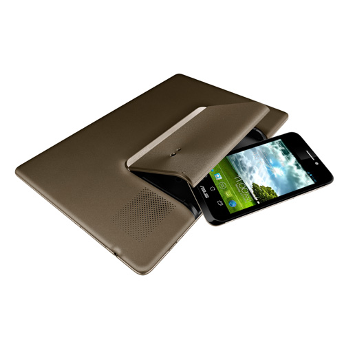 android-asus-padfone