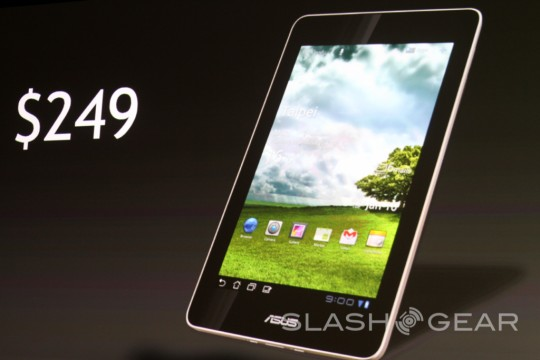 android-ASUS-Eee-Pad-MeMO-ME370T