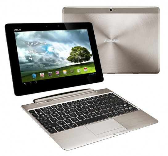 android-asus-tf700