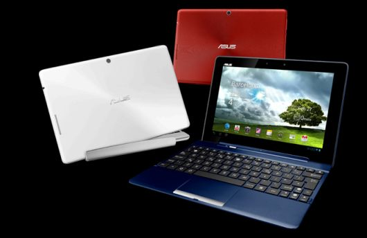 android-asus-transformer-300