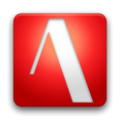 android-ATOK