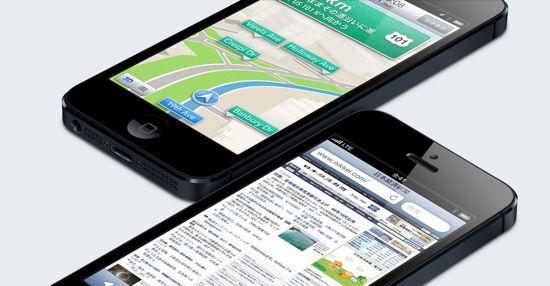 android-auで定額LTEサービス開始へ、定額5985円