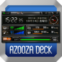 android-AZOOZA Deck