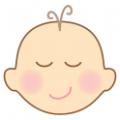 赤ちゃん ESP